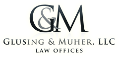 Baltimore Personal Injury & Accident Attorneys | Glusing & Muher, LLC